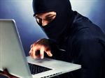 Tội phạm mạng - 'ngành công nghiệp kếch xù'