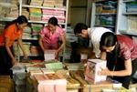 Năm học mới ở vùng cao Lai Châu