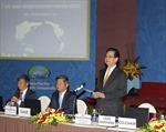 Thủ tướng Nguyễn Tấn Dũng: Hướng tới một Châu Á –Thái Bình Dương tự cường