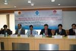 Việt Nam - Thị trường tiềm năng với các nhà xuất khẩu Ấn Độ
