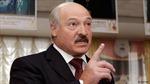 Ông Lukashenko lo ngại khủng hoảng Ukraine gây nguy hiểm