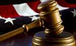 Triều Tiên ấn định ngày xét xử công dân Mỹ Miller