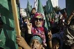 Israel, Palestine nối lại đàm phán trong hai tuần tới