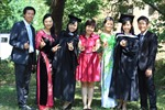 Nhật hỗ trợ đào tạo nguồn nhân lực chất lượng cao