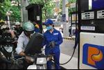 Giá xăng dầu sẽ biến động hợp lý hơn