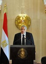 Thủ tướng Ai Cập Ibrahim Mahlab được tuyên trắng án