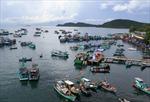 Phát triển bền vững biển, đảo