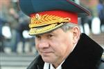 Nga bác cáo buộc cho máy bay áp sát chiến hạm Canada