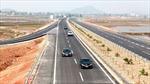 Áp dụng 5 mức thu phí trên cao tốc Hà Nội - Lào Cai
