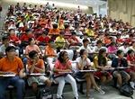Singapore: Chương trình giáo dục linh hoạt, đa dạng