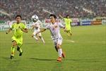 Thua sát nút Nhật Bản, U19 Việt Nam sẽ gặp Myanmar