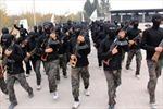 28 thủ lĩnh phiến quân Hồi giáo tại Syria thiệt mạng
