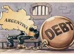 Ngân hàng Thế giới hỗ trợ tài chính cho Argentina