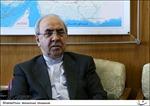 Iran hợp tác với Nga đối phó lệnh trừng phạt của Phương Tây