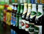 Doanh nghiệp bia lo lắng nếu phải dán tem lên sản phẩm
