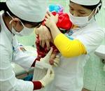 Làm rõ vụ 3 trẻ sơ sinh tử vong trong cùng ca trực y tế