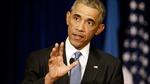 Mỹ sẽ không kích IS ở Syria