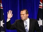 Australia mạnh tay chống tài trợ cho khủng bố