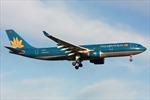 Phê duyệt Phương án cổ phần hóa Vietnam Airlines