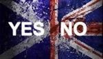 IMF cảnh báo nguy cơ bất ổn nếu Scotland tách khỏi Vương quốc Anh