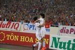 U19 Việt Nam - U19 Myanmar: Thỏa lòng người hâm mộ