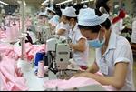 Công ty may mặc Mỹ quan tâm thị trường Việt Nam