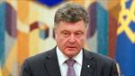 Quốc hội Ukraine sẽ thông qua thỏa thuận gia nhập EU