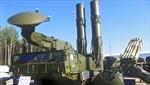 Nga, Mỹ tiếp tục Hiệp ước tên lửa tầm trung, ngắn