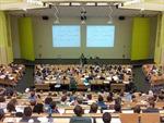 Giáo dục và thi cử ở nước ngoài - Đức chỉ xét tuyển vào đại học