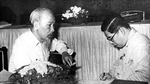 Giáo sư Trần Đại Nghĩa và những cống hiến vô giá cho ngành quốc phòng