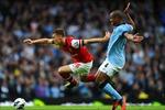 Arsenal và Man City hy vọng ở khởi đầu mới