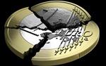 Cảm giác 'chìm tàu' ám ảnh Eurozone