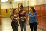 Giáo dục và thi cử ở nước ngoài - Học sinh Mỹ tự chọn môn học