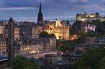 Đa số cử tri phản đối Scotland độc lập