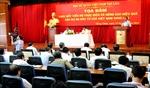 Nâng cao hiệu quả các dự án Việt Nam tại Lào