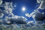 Tiếp xúc với ánh sáng mặt trời tăng nguy cơ tự tử ?