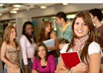 Giáo dục và thi cử ở nước ngoài - Canada không tổ chức thi quốc gia