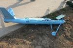 Hàn Quốc phát hiện xác UAV nghi của Triều Tiên