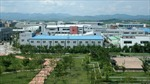 Triều Tiên từ chối đàm phán về KCN chung Kaesong