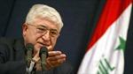 Iraq không cần nước ngoài hỗ trợ chiến dịch trên bộ