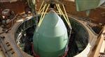 Ukraine có thể chế tạo bom hạt nhân trong vòng 10 năm