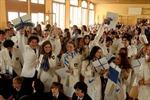 Giáo dục và thi cử ở nước ngoài - Thụy Sĩ: Mỗi bang có luật giáo dục riêng