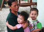 Đồng Nai: 5 cháu bé không rõ lai lịch được nuôi vì mục đích nhân đạo