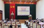 Bắc Ninh: Phát triển dịch vụ trong Khu công nghiệp