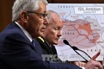Tướng Mỹ chê một nửa quân đội Iraq