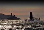 Tại sao Scotland đòi độc lập 'đe dọa' hạm đội tàu ngầm Anh?