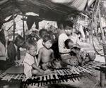 Cuba công chiếu phim tài liệu về Việt Nam