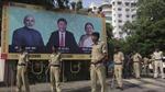 Trung Quốc rút quân khỏi biên giới tranh chấp với Ấn Độ