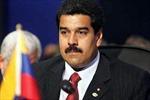 Venezuela tố cáo bị báo chí Mỹ chống phá