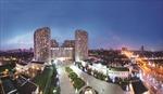 Vingroup được chọn vào Top 100 công ty hàng đầu ASEAN